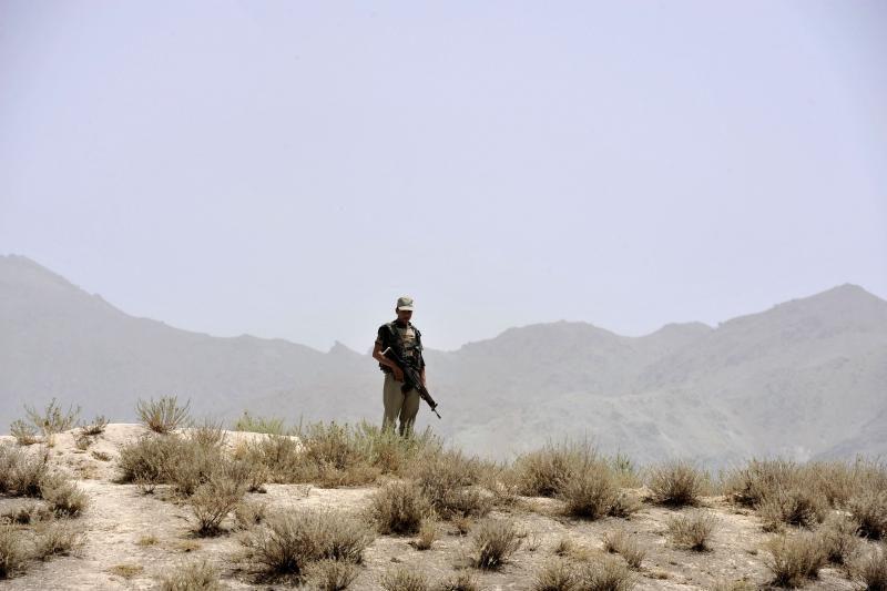 Pakistane per išpuolį             žuvo 19 šiitų