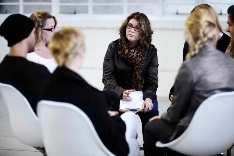 Didžiausias Lietuvos psichologų renginys šiais metais vyks VU