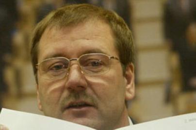 Dėl kadidatų į Seimą tarsis Darbo partija