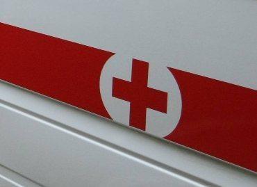 Gydymo įstaigoms – 20 naujų automobilių