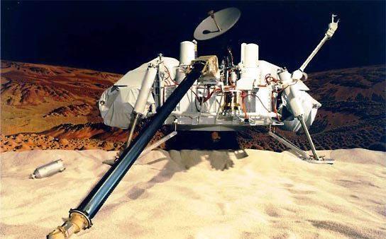 NASA sudėtingus dalykus papasakojo paprastais žodžiais