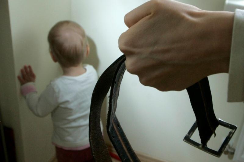 Kodėl iš lietuvių Norvegijoje atimami vaikai? (specialistų komentarai)