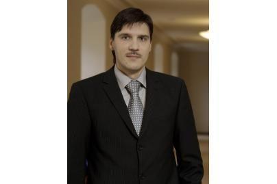 ISM universitetui vadovaus naujas rektorius