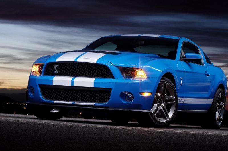 """""""Ford"""" kuria virtualią automobilių gamyklą"""