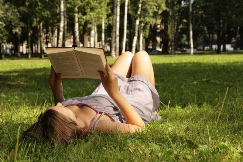 Psichoterapeutas: biblioterapinė knyga turi sužeisti, o po to išgydyti