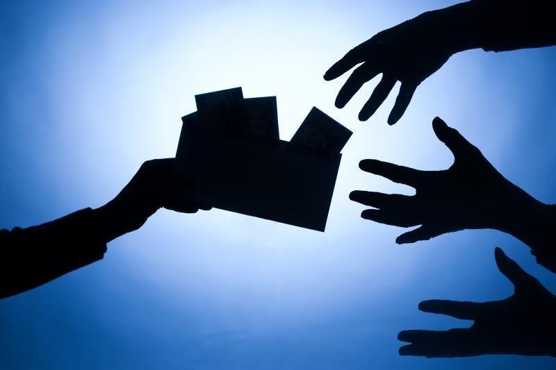 """Alaus daryklos """"Brauer"""" kreditoriai nesutaria dėl jos ateities"""