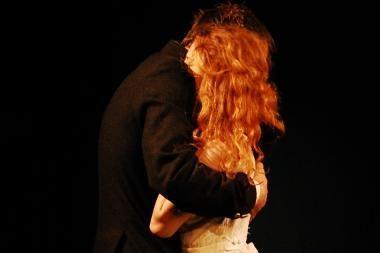 Lietuvos rusų dramos teatro scenoje debiutuoja studentai