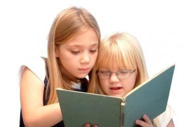 Pradinukai po pamokų tėvų galės laukti specialiose grupėse