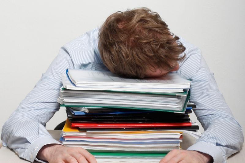 Trys iš keturių darbą turinčių studentų dirba ne pagal specialybę