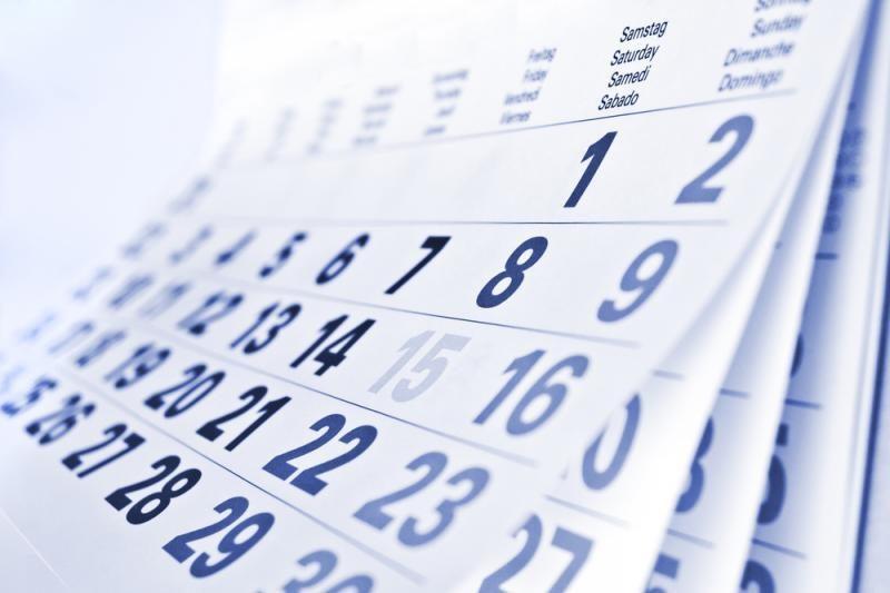 Parlamentarai atsisakė gruodžio 31-ąją paskelbti nedarbo diena