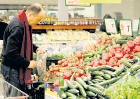 Ekspertai įžvelgia defliacijos pavojų