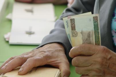 Progresinių mokesčių šalininkai kritikuoja Seime pradėtas svarstyti pataisas
