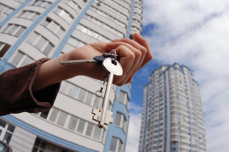 Populiariausi – ekonominės klasės butai