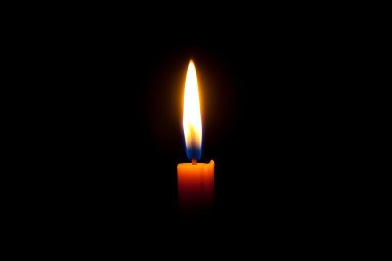 Sostinės Antakalnio rajone - mįslinga jaunos moters mirtis