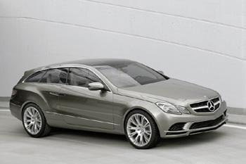 "Naujos ""Mercedes-Benz"