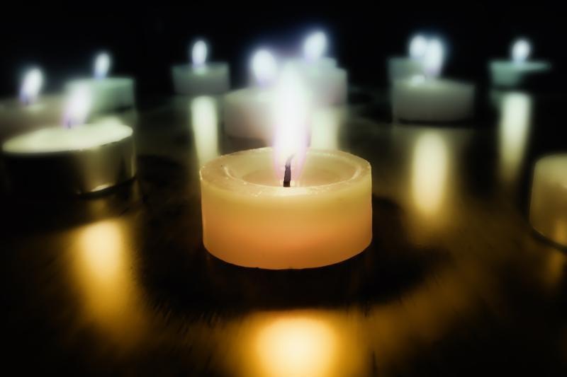 Mirė Klaipėdoje, prie ligoninės, rastas komos būsenos vyriškis