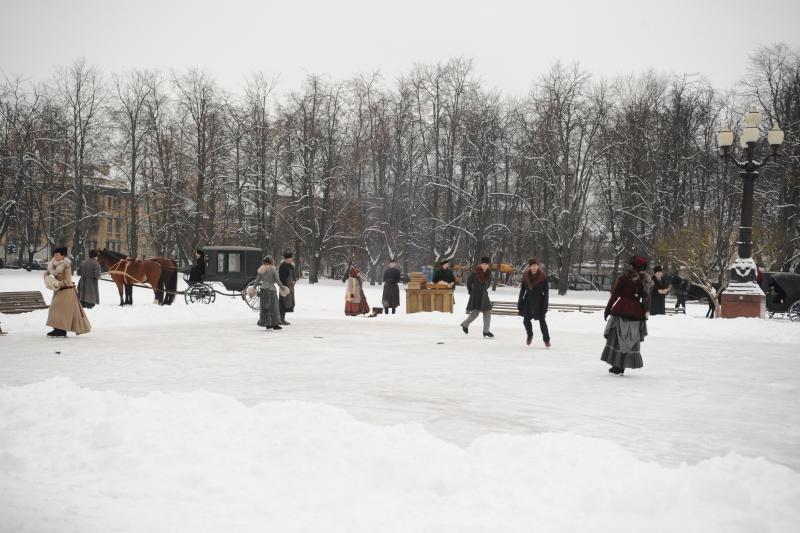 Lukiškių aikštei siūloma suteikti Laisvės aikštės pavadinimą