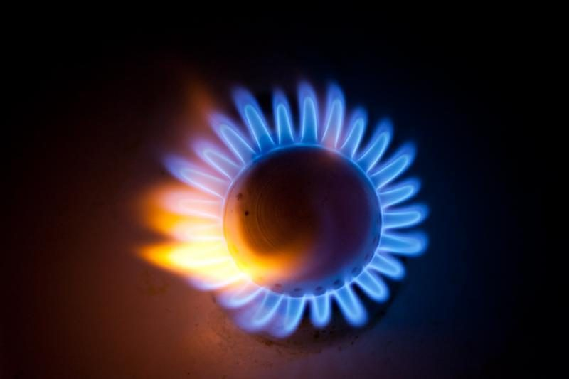 V. Dombrovskis: Latvija suinteresuota Lietuvos ir Lenkijos dujų jungimi