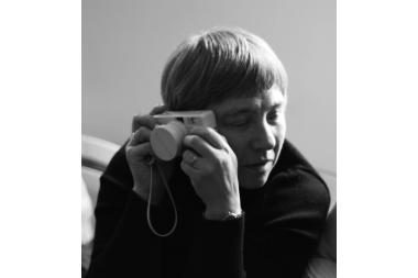 """Startuoja akliesiems ir silpnaregiams skirtas projektas """"Garsų fotografija"""""""