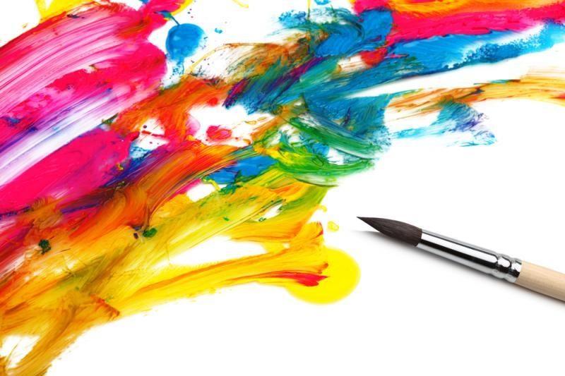 Virtualūs virtuozai iš naujo apibrėžia kūrybingumą