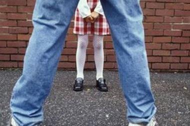 Rusijoje šįmet uždaryta penki tūkst. vaikų pornografinių tinklalapių