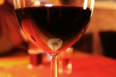 Išrastas elektroninis vyno degustatorius