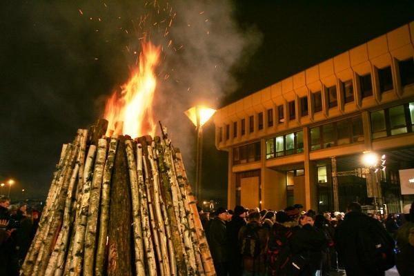 J.Markevičius: sausio 13-osioji atmintyje turi likti