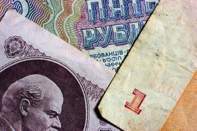 Iš banko sąskaitos paslaptingai dingo pinigai