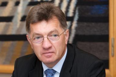 Opozicija rengia naują koalicinį susitarimą, A.Butkevičius ketina tapti opozicijos lyderiu