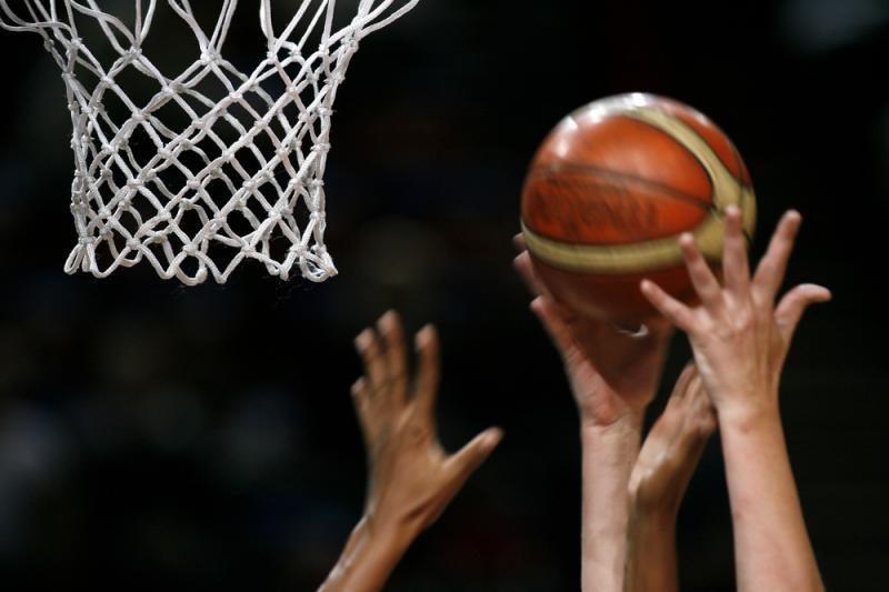 Nacionalinės krepšinio lygos lyderiai iškovojo šešioliktąją pergalę
