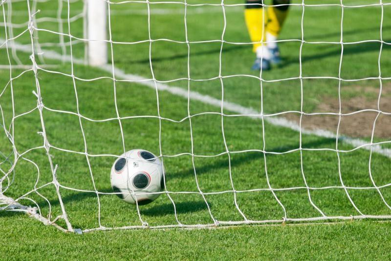 Futbolo A lygos praėjusio sezono keistenybės