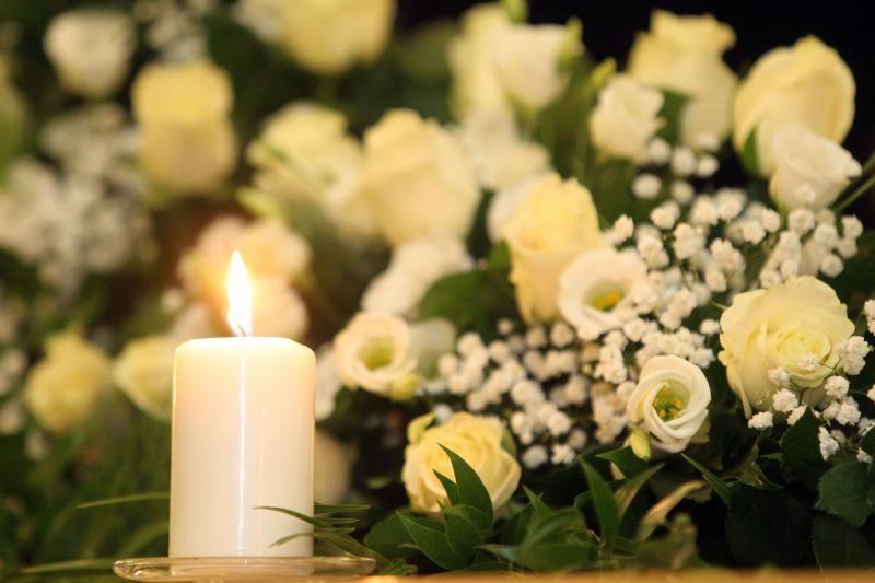 Kolumbijoje mirusių šilutiškių palaikų pargabenimui skyrė paramą