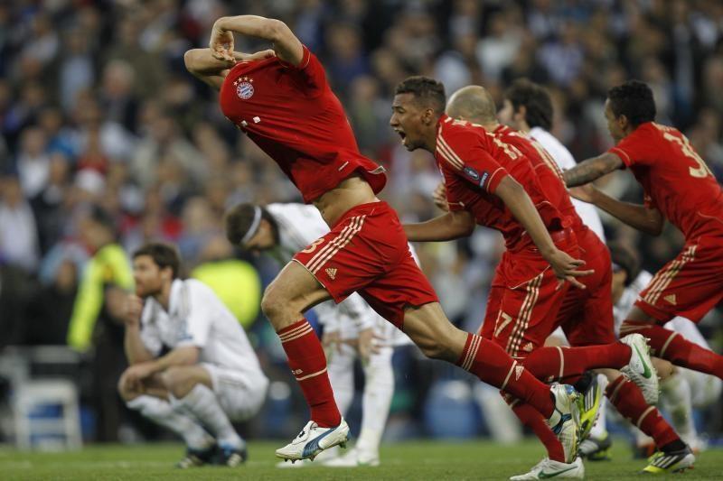 Klubai siekia, kad Europos lygos nugalėtojas patektų į Čempionų lygą