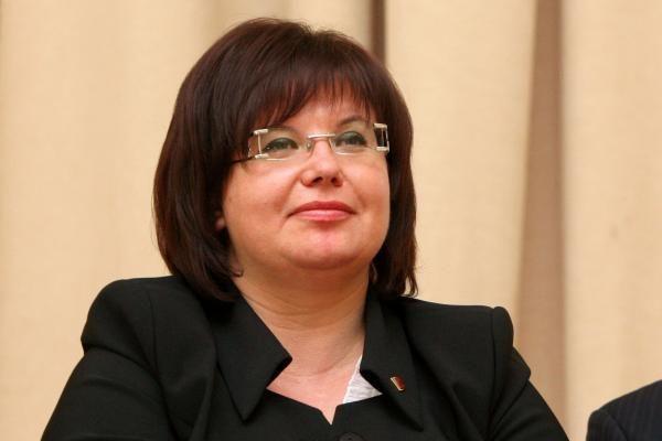 Aistros tarp Kauno socialdemokratų: partiją palieka 21 narys