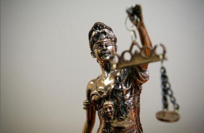 Ministerija žada veiksmingesnę teisinę pagalbą