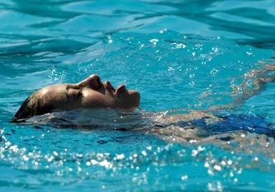 Talino pramogų centre chloru apsinuodijo 27 žmonės