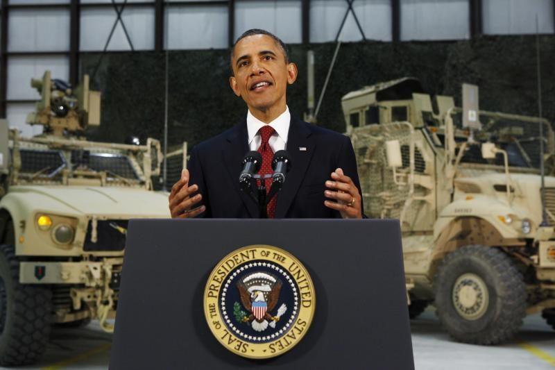 JAV atsisakė raketų gaudyklių, kurioms prieštaravo Rusija