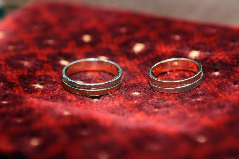 Argentinoje moteris ištekėjo už vyro, nužudžiusio jos seserį dvynę