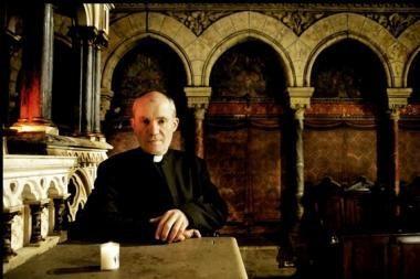 Demonologas iš Prancūzijos Lietuvoje kalbės ir apie satanizmo poveikį