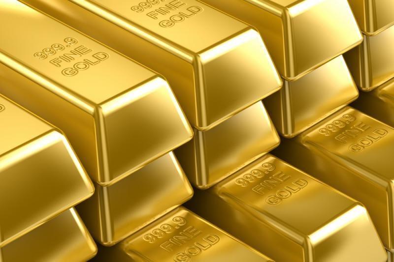 Narai surado nuskendusį Rusijos laivą su 700 t aukso rūdos