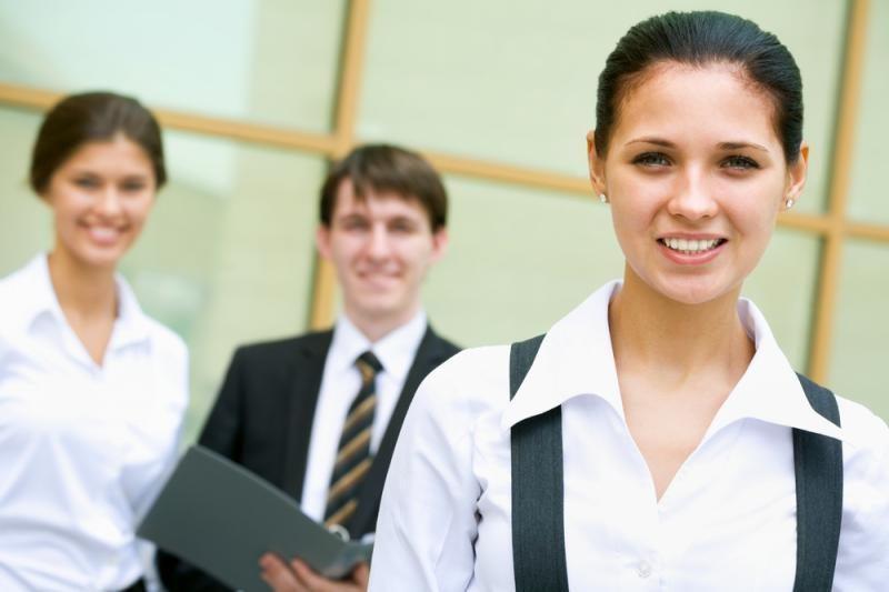 Mažėja bedarbių su aukštuoju išsilavinimu skaičius