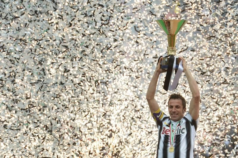 Italijos čempionatą prizininkai užbaigė pergalėmis