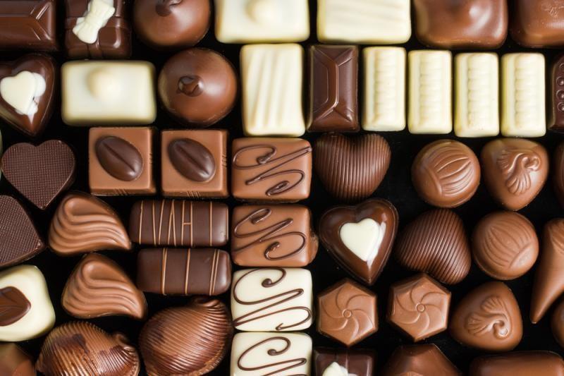 Prognozuojama, kad gali pigti kava ir šokoladas