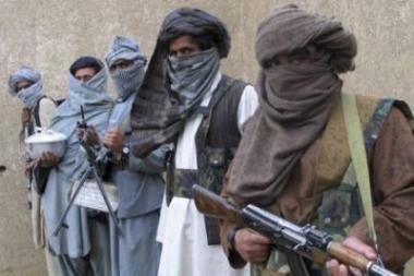 Jemene pagrobti 9 užsieniečiai
