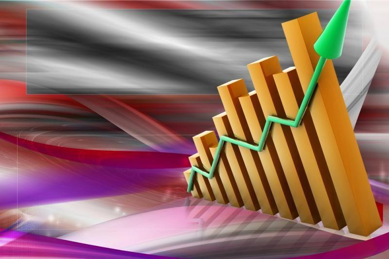 Pramonė Lietuvoje šiemet išaugo 12,7 proc., per mėnesį sumažėjo 7 proc.