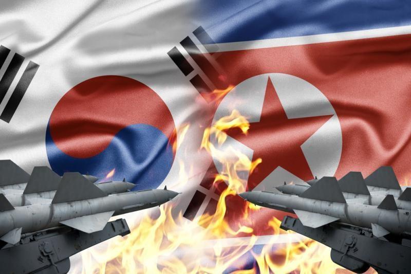 Š. Korėja vis dar neįleidžia P. Korėjos piliečių į pramonės kompleksą