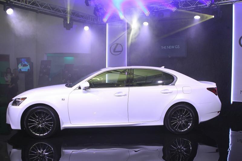 Gegužę naujų lengvųjų automobilių rinka smuktelėjo 4 proc.