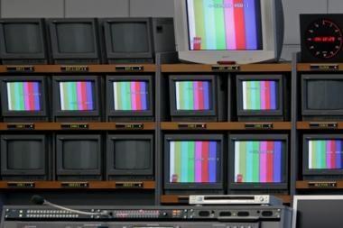 Kabelinių žiūrovai LTV vėl galės matyti nesutrumpintą