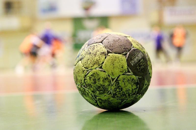 Lietuvos rankininkės atrankos turnyre dar nepatyrė pergalės džiaugsmo