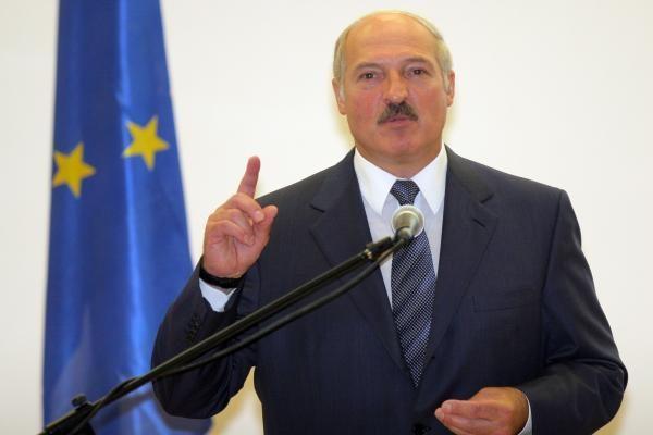 Minskas žada visišką veiksmų laisvę tarptautiniams stebėtojams per prezidento rinkimus